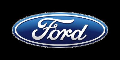 Ford dísztárcsa