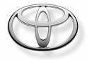 Toyota dísztárcsa