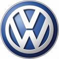 Volkswagen dísztárcsa